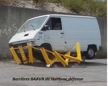 barrieresbaavaretaille_0.jpg