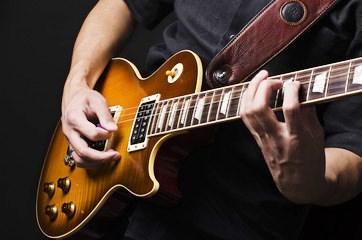 blues_guitare_1.jpg