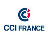 Logo CCI France160x126.jpg