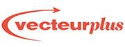 Logo Vecteurplus