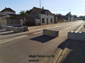 mobiblocretaille_legende.jpg