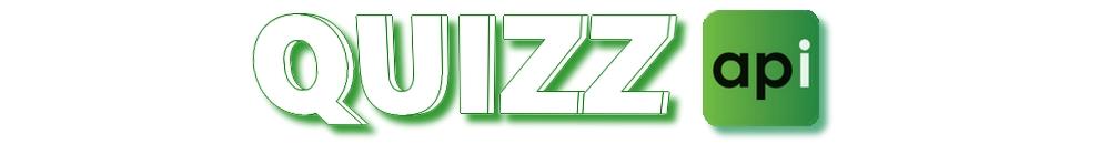 quizz3.jpg