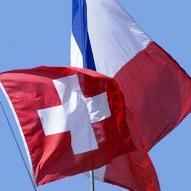 Les acheteurs français peuvent-ils s'expatrier ?