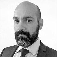 Bénéfice de l'actualisation des prix des marchés publics : vigilance quant à la portée des clauses du CCAP [Tribune]