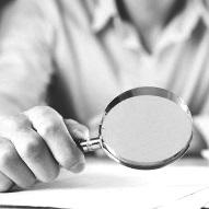 Jugement de la valeur technique à l'appui d'éléments financiers : ce qu'en dit le Conseil d'Etat