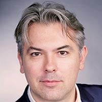 [Tribune] L'évaluation des fournisseurs, nouveau levier de la performance Achats