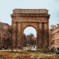A Bordeaux, mairie et métropole mettent au point leur ligne verte