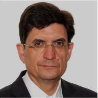 Bruno Carrière : il est indéniable que la fonction achat reste imparfaite
