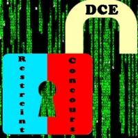 Procédures restreintes et concours : la question des DCE en ligne