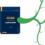 Projet de réforme des CCAG: dérogations et aménagements en perspective