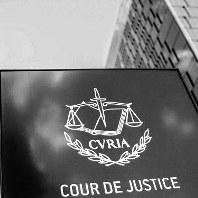 La CJUE privilégie l'examen des capacités professionnelles à l'insertion d'une condition d'exécution