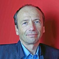 Interview Denis Dessus :