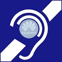 Affaire Huawei : l'Union européenne peut-elle interdire l'accès aux marchés publics ?