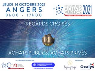 Forum des achats publics