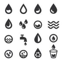 Commande publique et dommages environnementaux : les liens se resserrent