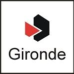 La Gironde met le cap sur l'emploi local