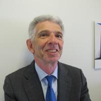 Yves Bentolila : un contrat de confiance avec les fournisseurs
