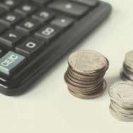 La méthode par coût global : un procédé à privilégier dans le choix de l'attributaire du marché