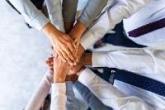 Faculté de justifier la capacité financière en s'appuyant sur un groupement d'entreprises précédent