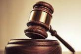 [Au plus près des TA...] Le juge reste inflexible sur ses principes