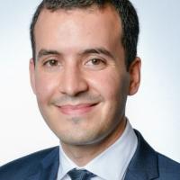 Interview : « Les EPL, une formule de gestion en souplesse »