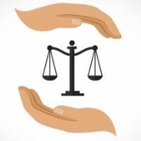 [Tribune] Loi Asap : quel avenir pour les marchés de prestations juridiques ?