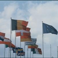Réciprocité: la Commission édulcore sa position initiale