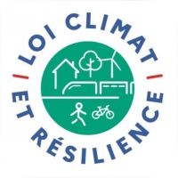 Loi Climat et résilience : «Les acheteurs publics ont un cadre»