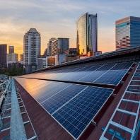 L'autoconsommation d'électricité pour les acheteurs publics