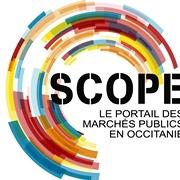 Scope : un guichet unique pour accéder aux marchés publics