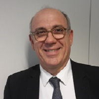 Raphael Ruano : les gains achats sont des dépenses évitées, qu'elles se voient ou pas