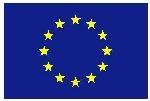 Révision des directives «marchés» : aucun sujet ne sera écarté