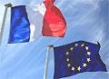 Révision des directives : la France veut généraliser la négociation