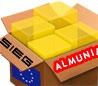 SIEG : Bruxelles assouplit les règles d'encadrement des aides d'Etat