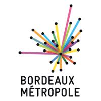 Bordeaux Métropole crée sa centrale d'achat