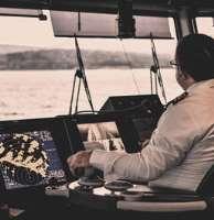 Covid-19 - Défaillance du cocontractant : que faire ?