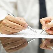 Quel cadre pour la modification anticipée de contrats de longue durée ?