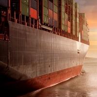 Astuces pour vérifier la supply chain des candidats à un marché public