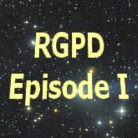 RGPD : le traitement de données personnelles par le prestataire (vol. 1)