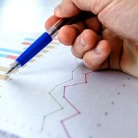 La clause de révision des prix : un instrument financier à utiliser avec modération