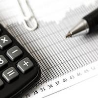 [Au plus près des TA...] Référé secret des affaires, visite de site et format Excel imposé