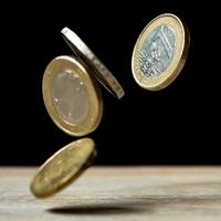 Condition de capacité minimale et critère unique : l'approche économique du juge européen