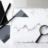 Diversifier ses fournisseurs : le propre d'une politique achat responsable