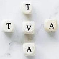 Intéressement versé par l'acheteur à son prestataire : la TVA est-elle incluse ?