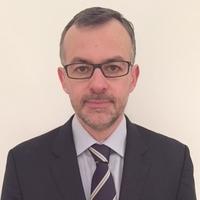 Le CH de Valenciennes récompensé pour sa gestion de performance des fournisseurs