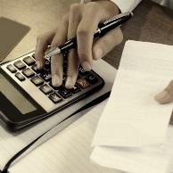Tout savoir sur le paiement final d'un marché public de travaux