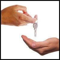 Le mandat de maitrise d'ouvrage clé en main