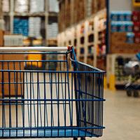 Le rôle essentiel de l'acheteur dans les achats de travaux