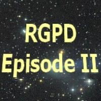 RGPD : le traitement des données personnelles des candidats par l'acheteur (vol. 2)