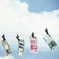Exécution aux frais et risques : les règles à suivre